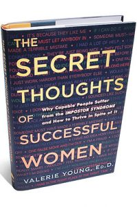 TheSecretThoughtsofSuccessfulWomenBook